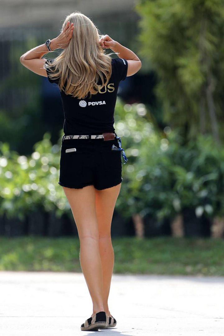 Carmen Jorda (F1/GP3)