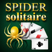 Solitaire Spider - Solitaire free card game
