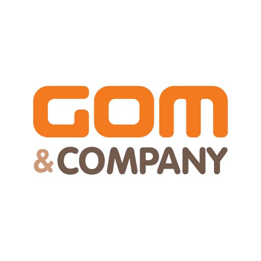 GOM & Company avatar image