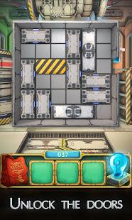 100 Doors 2018 - New Games in Escape Room Genre