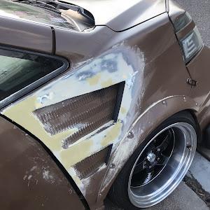 ヴォクシー AZR60G 17煌めきのカスタム事例画像 車人 あきさんの2019年04月03日18:16の投稿
