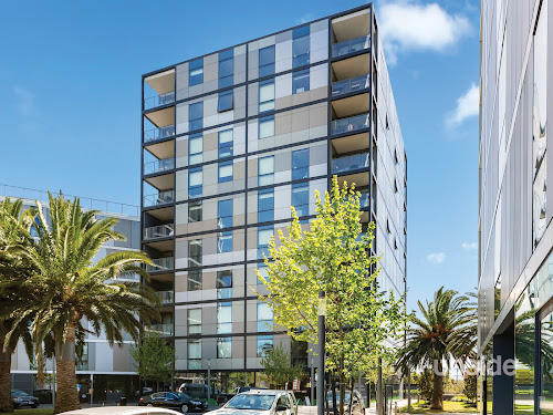 Photo of property at 506/7 Evergreen Mews, Armadale 3143