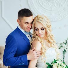 Wedding photographer Marina Timofeeva (marinatimofeeva). Photo of 15.03.2018