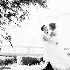 Wedding photographer Aleksey Zubarev (AZubarev). Photo of 04.01.2014