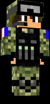 soldierV1000