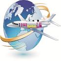 Travelau-lau icon