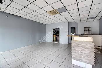 Divers 2 pièces 80 m2