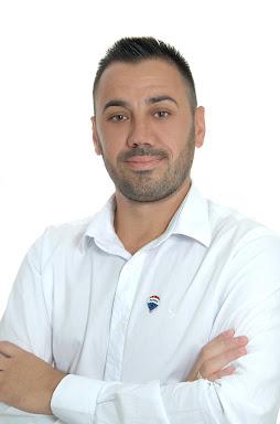 Mateus Martinelli
