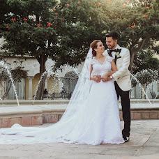 Wedding photographer Sam Torres (SamTorres). Photo of 29.11.2017
