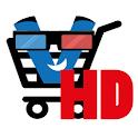 VMHD - Punto de Venta icon