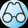 io.magneticfield.readingglasses
