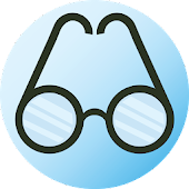 Reading Glasses - Free and Ad-Free