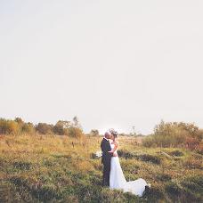 Свадебный фотограф Vera Fleisner (Soifer). Фотография от 17.10.2013