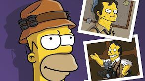Homerazzi thumbnail