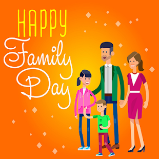 Download International Family Day 2019 For PC Windows and Mac apk screenshot 4