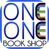 One One Book Shop