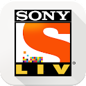 Sony LIV - Shows Movies Sports icon