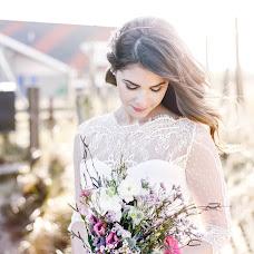 Hochzeitsfotograf Daniel Kondratiuk (dako). Foto vom 07.02.2017