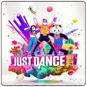 Just Dance Music 2019