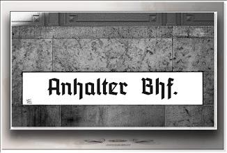 Foto: 2010 10 20 - R 06 07 17 054 - P 106 - Anhalter Bahnhof