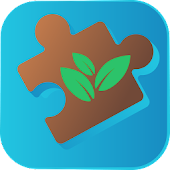 Nature Jigsaw Puzzles Game