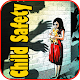 Download Stop Child Abuse For PC Windows and Mac