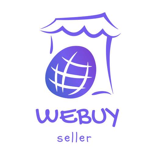 WeBuy for Business Owners: Sell & Advertise