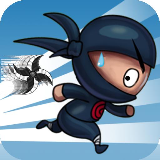 Yoo Ninja! Free (game)