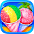 Summer Icy Snow Cone Maker file APK Free for PC, smart TV Download