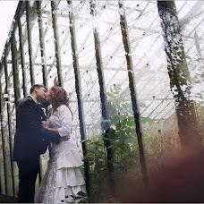 Wedding photographer Denis Ovcharenko (Denny). Photo of 10.06.2014