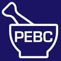 Canadian Pharmacy Exam Prep icon