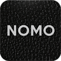 NOMO - Point and Shoot icon