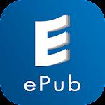 Epub Reader - Moza Solution 1.2