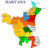 Digital haryana