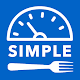 Simple Easy Calorie Counter for PC-Windows 7,8,10 and Mac