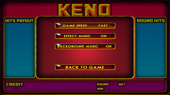 Keno e hridoy free download - Omega casino royale watch