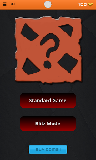 Know your skills for Dota 2