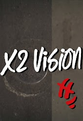 X2 Vision