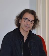 Photo: Fernando António dos Santos vai  mostrar o seu trabalho ao vivo com o espetáculo nos Pimpões