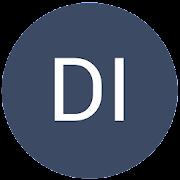 Design IND number plate