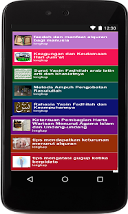 cara halal puaskan suami saat istri datang bulan android apps on
