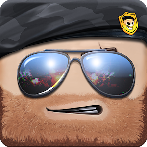 Pocket Troops v1.15.0 APK+DATA (Mod)