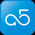 Asia5b-购亚洲,够精彩 icon