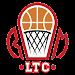 Ramos Mejia LTC icon