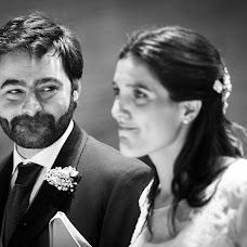 Fotógrafo de bodas Marcelo Damiani (marcelodamiani). Foto del 18.01.2019