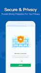screenshot of Hi VPN- Free VPN Proxy Server, Hotspot VPN Service