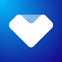 Ame Pro: PDV, Pedidos, Recibo Digital e Cashback icon