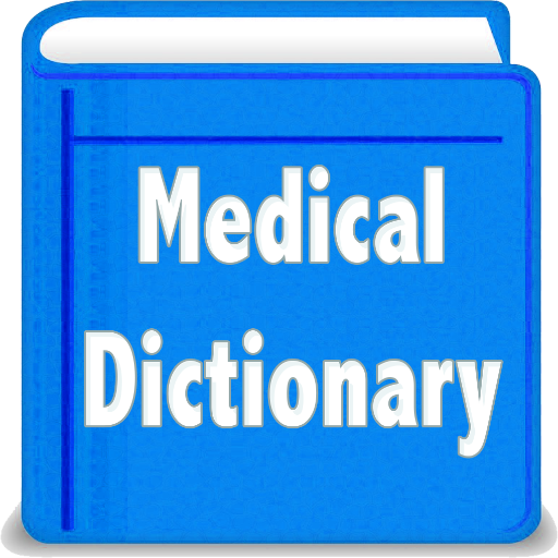 Medical Dictionary Pro - Apps on Google Play