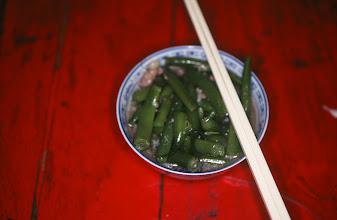 Photo: 03570 ケシクテン/レストラン/料理