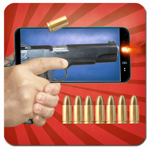 Weapons Simulator for PC and MAC